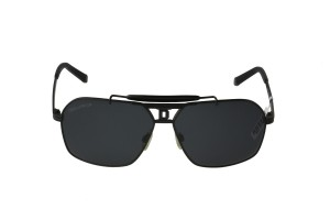 DSQUARED 0040 01A