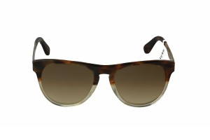Quick View · OLIVER PEOPLES OV5209 1234 Q4 55 ... 26fc8d59051