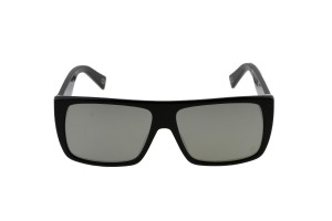 MARC JACOBS MARCICON096/S P5P 57T4