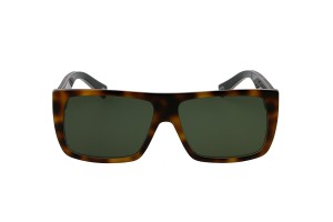 MARC JACOBS MARCICON096/S 2S0 57QT