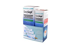 EasySept 360ml + 120ml ΔΩΡΟ