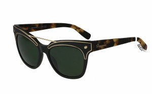 DSQUARED 0216 01N