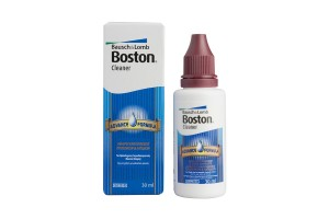 Boston Advance Concentrated Cleaner 30ml