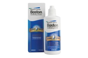 Boston Advance Conditioning Solution 120ml