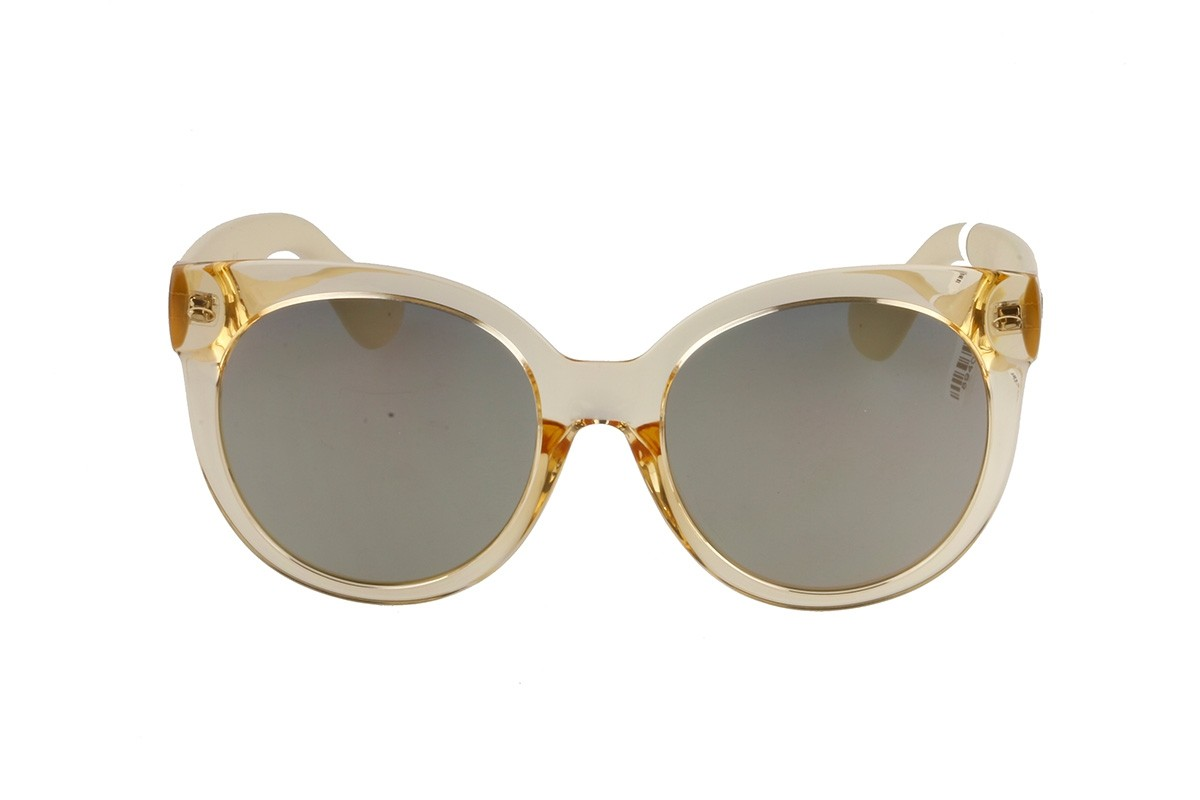 c042cae03c27e Women sunglasses Beige color with lens only €71.00