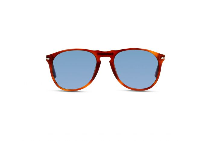 PERSOL 9649S 96/56 55